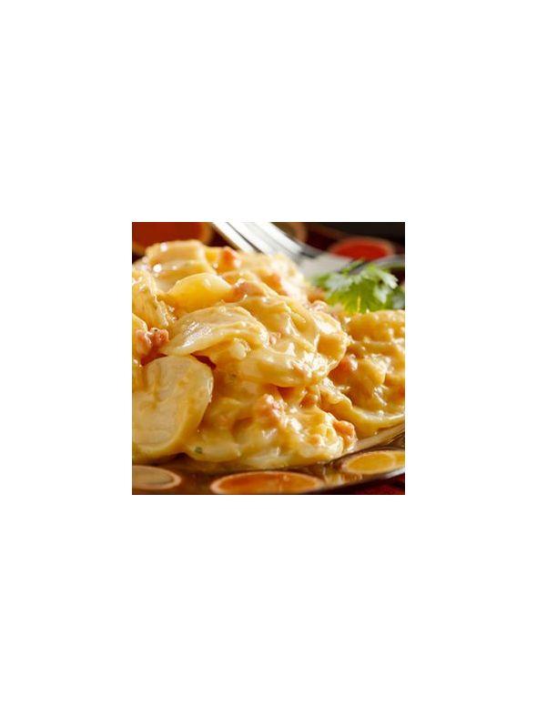 Au Gratin Potatoes 4-Pack