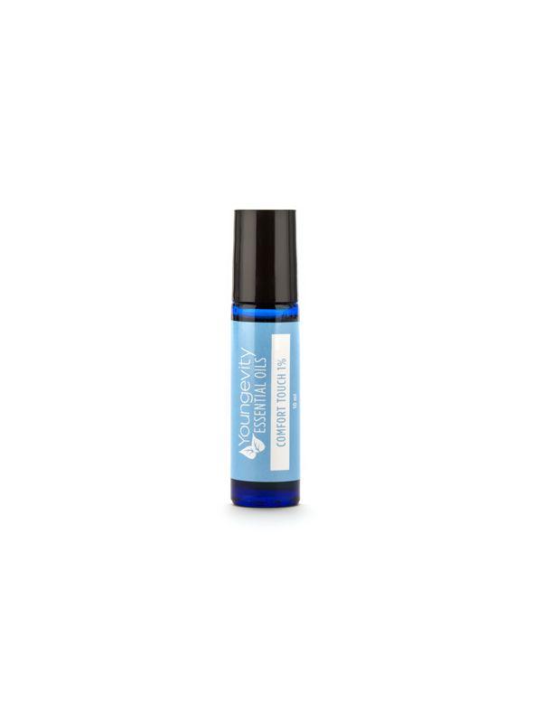 Comfort Touch™ 1% Roller Bottle - 10ml