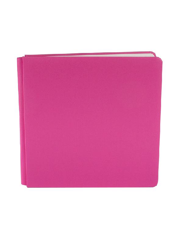 Raspberry Album Coverset