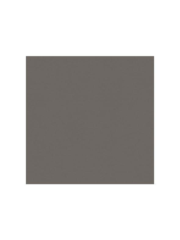 Steel Gray Solid Core Cardstock