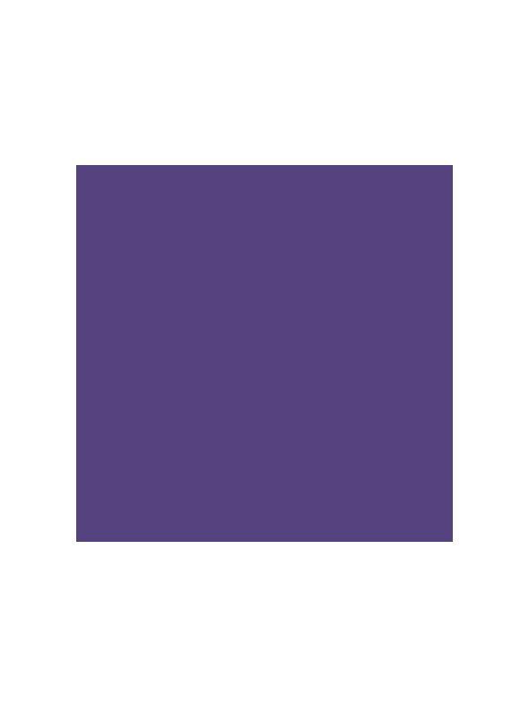 Eggplant Solid Core Cardstock
